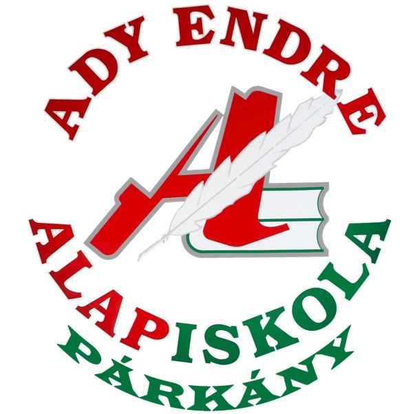 adysuli.sk