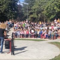 Magyar Dal Napja – 2019