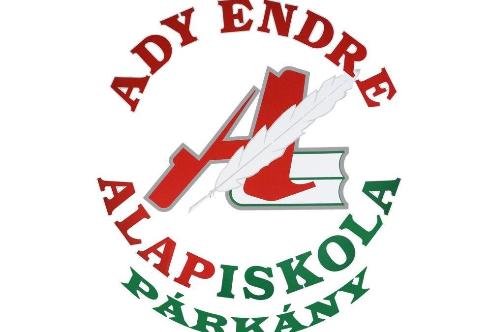 Az Ady-napok programja